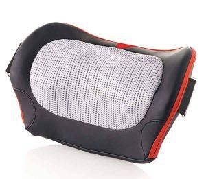 Massagekudde Casada Miniwell Twist produktbild2
