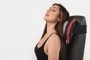 Massagekudde Casada Miniwell Twist 2 Gomodell1